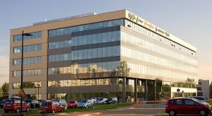 Peakside Capital przyspiesza z przejęciami