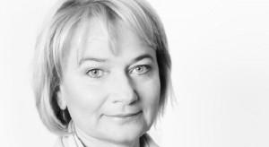 Katarzyna Pankiewicz przechodzi z GTC do Yareal