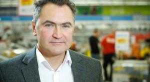 Jula chce budować w Polsce centrum logistyczne