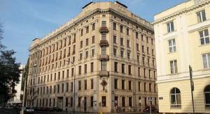 Kancelaria prawna otworzy biuro w warszawskiej inwestycji KSP