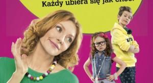 Centrum Janki z nową kampanią wizerunkową