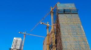 Wszystkie rynki biurowe Europy Środkowej notują wzrost popytu - raport