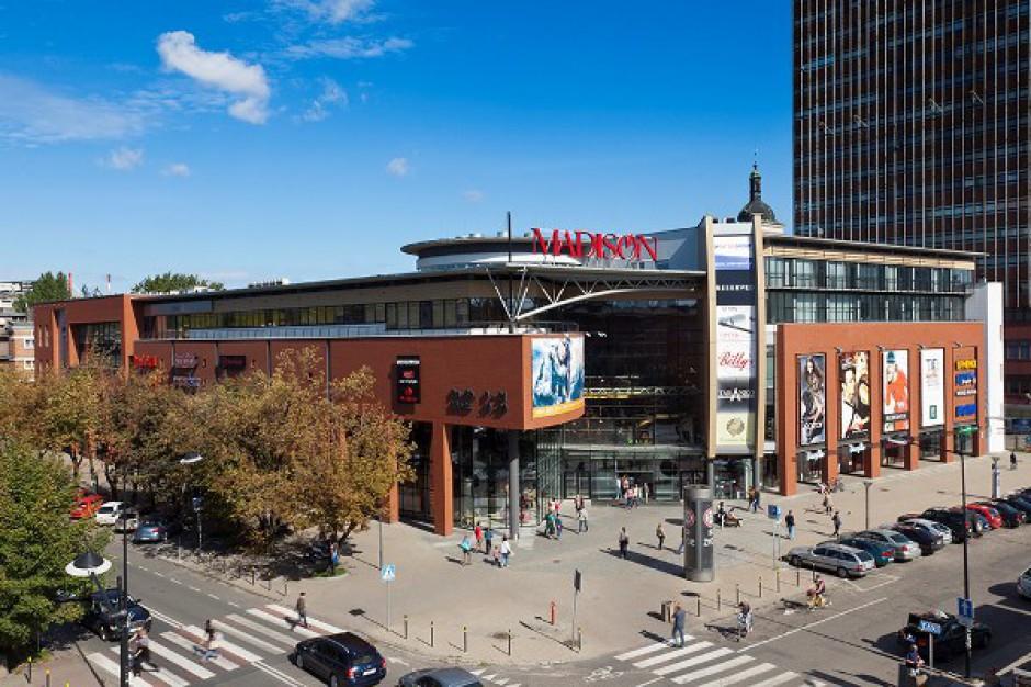 LPP powiększa swoją ofertę w Galerii Madison