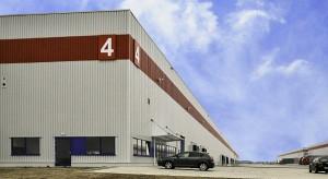 Rozwój handlu szansą dla polskiego rynku logistycznego