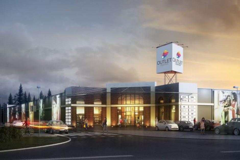 Nowe salony LPP w Lublinie i Białymstoku
