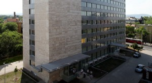 Warimpex z jedną z największych transakcji najmu ostatnich lat