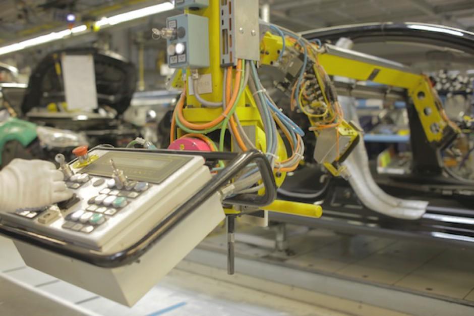 Volkswagen zainwestuje we Wrześni