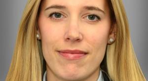 Nowy dyrektor działu wycen w CBRE na region CEE