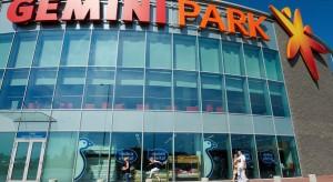 Gemini Park Tarnów podsumowuje zimowe wyprzedaże