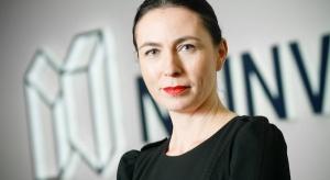 Neinver rozbuduje Factory Warszawa Ursus