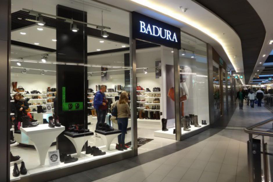 Nowa marka obuwia w Aura Centrum Olsztyna