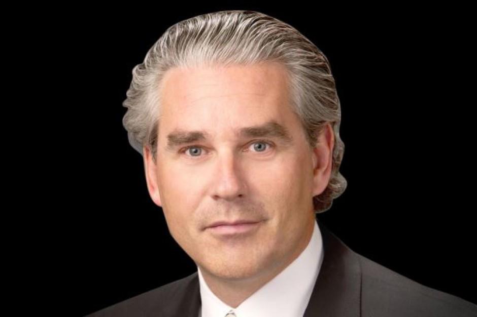 CBRE liderem na rynku transakcji sprzedaży nieruchomości komercyjnych
