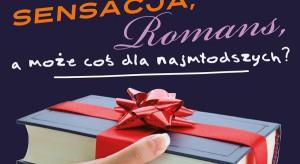 Hotele Diament rozpoczynają kampanię marketingową z prezentem