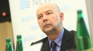 Echo Investment: prace nad projektem Cracovii trwają