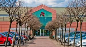 Więcej oferty jubilerskiej w Parku Handlowym Auchan Bielany