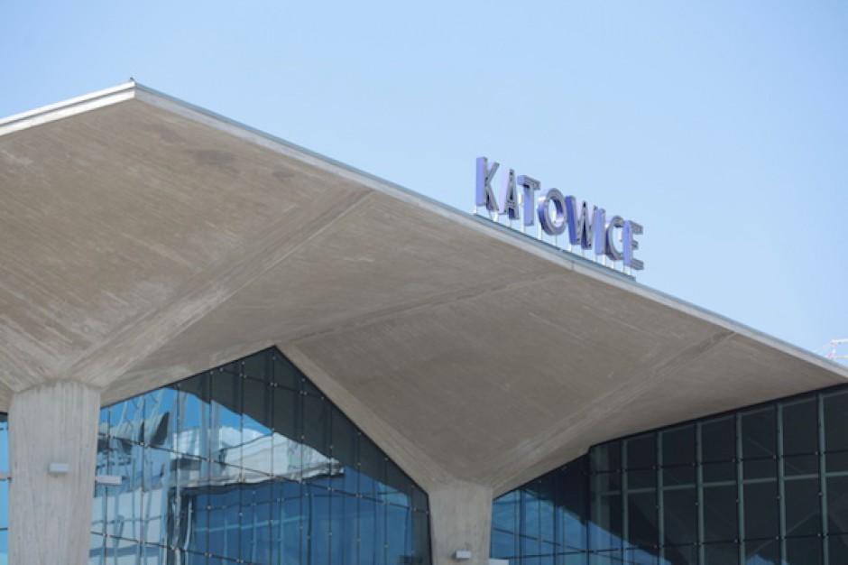 Neinver wraca do planów budowy biurowca w Katowicach
