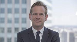 Joerg Kreindl awansuje w strukturach CBRE