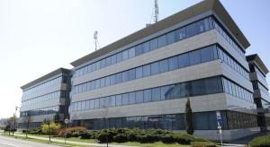 Kraków Business Park 100 z nowym najemcą