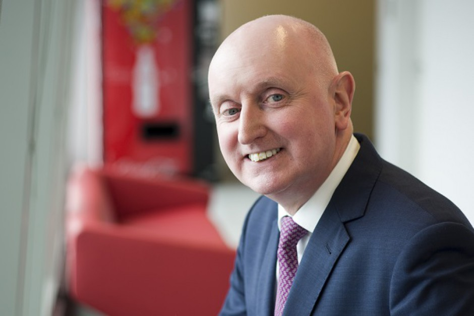 Alan Colquhoun dołączył do Velis Real Estate Tech