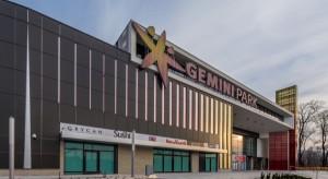 H&M na dłużej w Gemini Park Bielsko-Biała