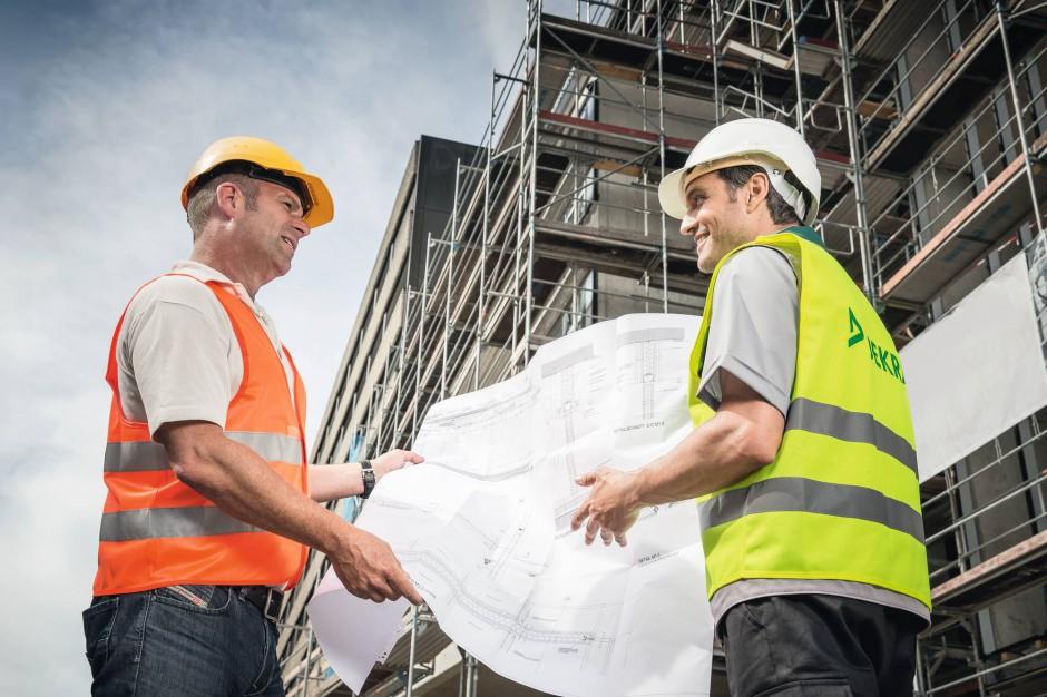 Wzmocnienie pozycji DEKRA Industrial w Polsce dzięki nowym usługom eksperckim