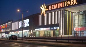 Rozbudowane Gemini Park Bielsko-Biała już otwarte