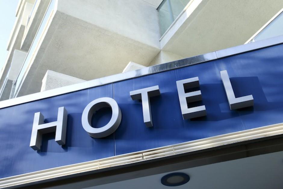 Rynek hoteli w Polsce wciąż ma trudności, ale prognozy są optymistyczne