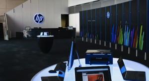 HP może wyprowadzić się z Polski
