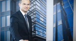 Hines szykuje dalszą ekspansję w Polsce