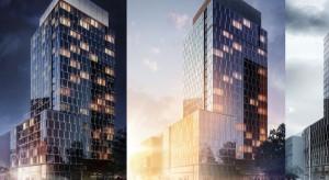 Rusza budowa biurowca Prime Corporate Center