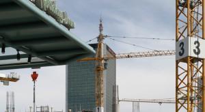Większość miast się nasyca, ale w Warszawie jest miejsce dla centrów handlowych