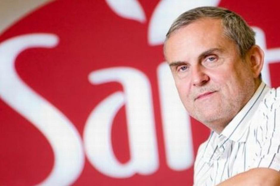 Sante zainwestuje 19 mln zł w wellness i spa