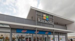 Karuzela w Turku ma za sobą pierwszy tydzień działalności