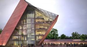 Ta inwestycja to nowa, wielka atrakcja dla odwiedzających Gdańsk