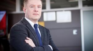 Real2b szykuje projekt na warszawskiej Białołęce