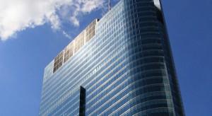 Prawie miliard euro zainwestowano już w I kwartale br. na polskim rynku nieruchomości komercyjnych