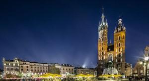 Krakowski rynek nieruchomości w poradniku dla inwestorów