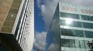 Deutsche Bank docenił Kraków