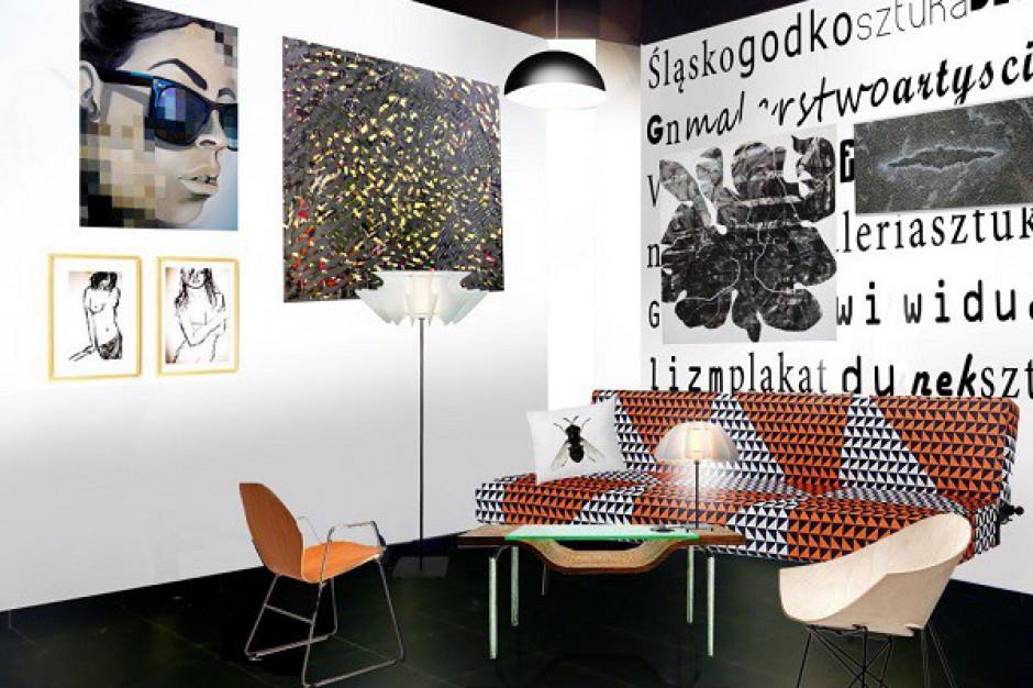 Pierwszy pop-up store w Galerii Katowickiej