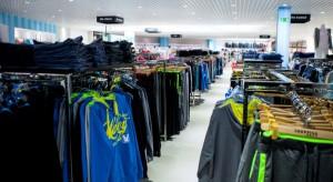 Centrum Handlowe Borek zdobywa kolejnego najemcę
