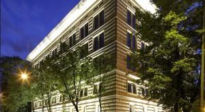 Biurowiec Ufficio Primo z nowymi umowami najmu