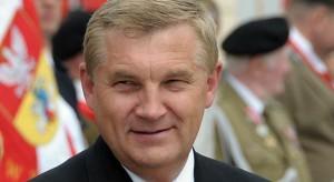 Strefa ekonomiczna kołem zamachowym przedsiębiorczości w Białymstoku