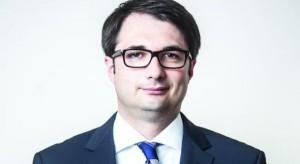Grunty inwestycyjne w Polsce - gdzie szukać tych najlepszych?