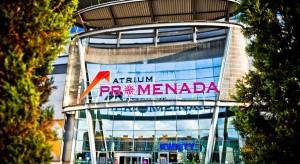 Atrium Promenada poszerza ofertę o placówkę medyczną
