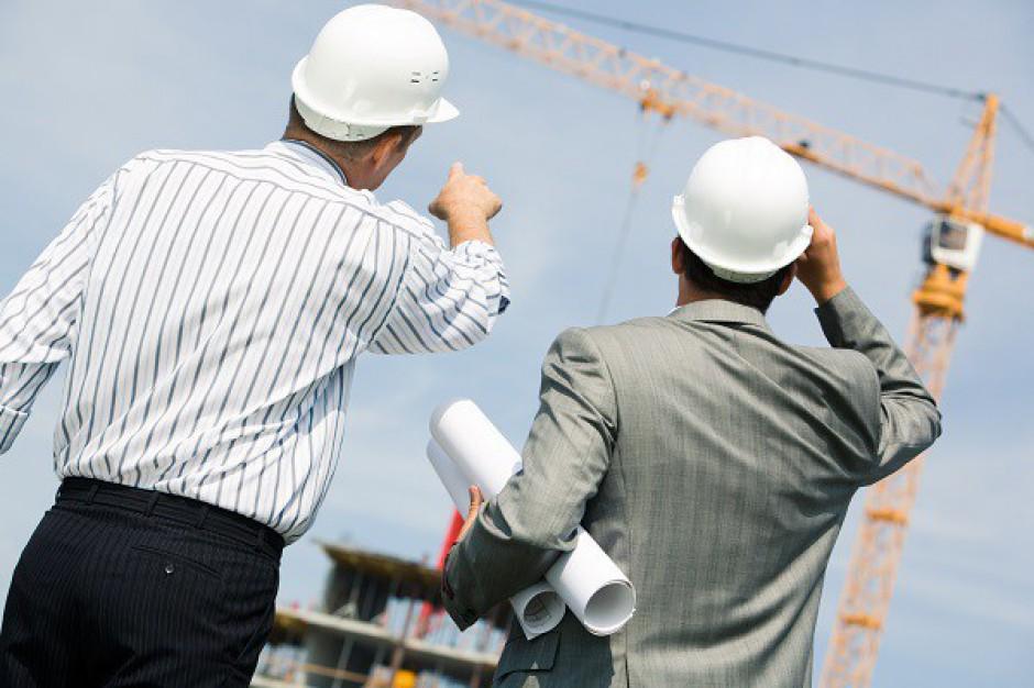 S+B szykuje budowę biurowca w centrum stolicy
