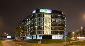 Piastów Office Center w Szczecinie z nowym najemcą