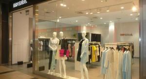 Włoska oferta modowa w Focus Mall Bydgoszcz
