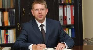 Wodzisław Śląski - miasto przyjazne biznesowi