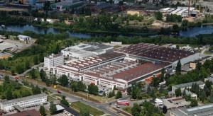 Firma MBS Logistics wynajęła blisko 3000 mkw. powierzchni magazynowej