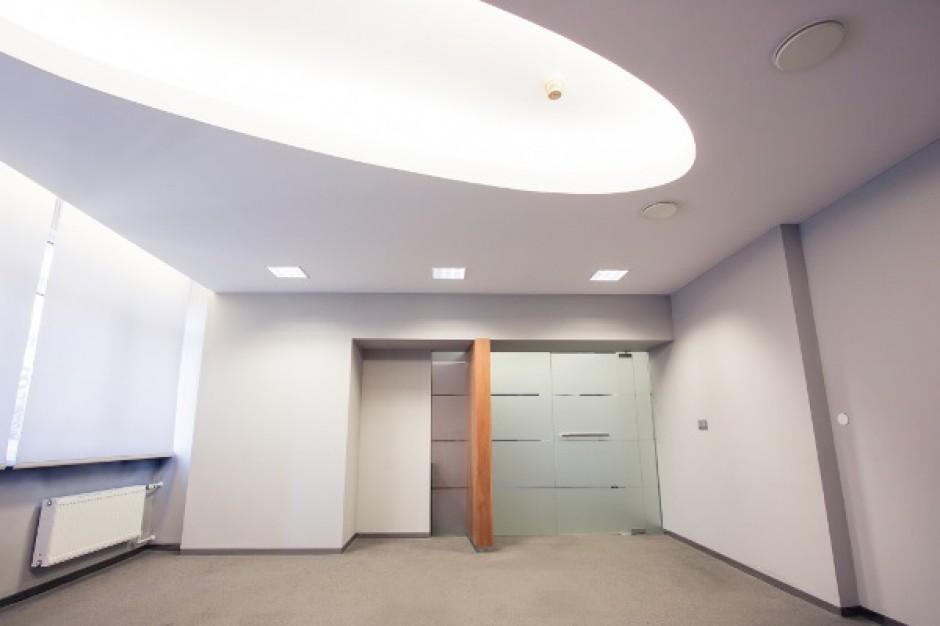 Powstaje nowe Centrum Biurowe Tetris w Katowicach